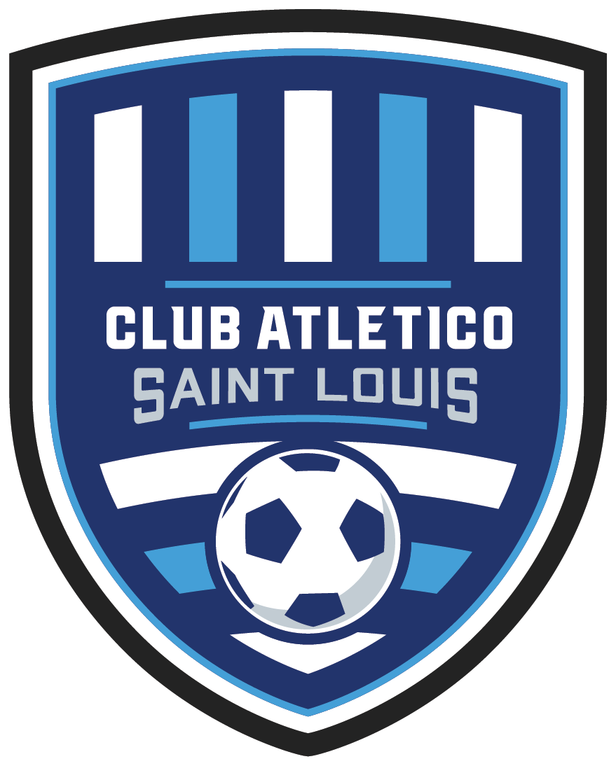 CLUB ATLETICO SAINT LOUIS