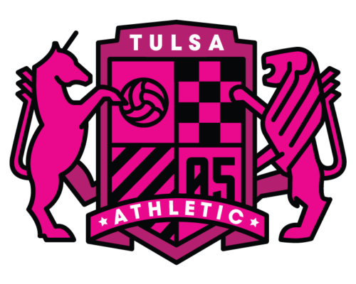 Tulsa Athletic U20