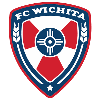 FC Wichita