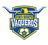 Fort Worth Vaqueros
