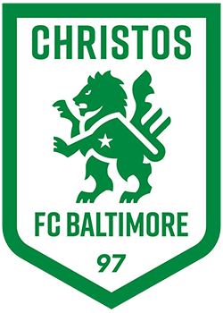 FC Baltimore Christos