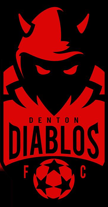 Denton Diablos